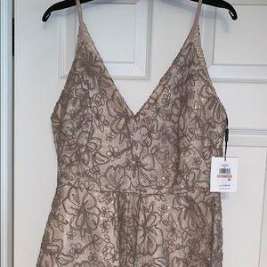 Calvin Klein dress, size 12